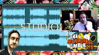 LIVE VS STUDIO - BORDERLINE - TAME IMPALA