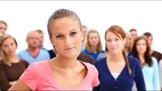 Borderline Persönlichkeitsstörung Die besten Behandlungsmöglichkeiten