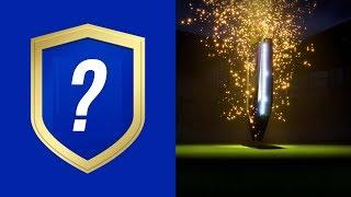 HOW TO GET A BOARD IN EVERY PACK GLITCH! TOTS FIFA 18