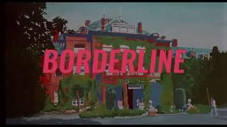 Sélection de novembre : Borderline