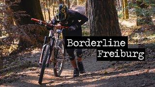 Borderline Freiburg Enduro | TrailTV