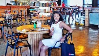 BAOBOX BOARD GAME CAFE!/NAIROBI RESTAURANT REVIEW/Miss Trudy