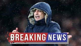 Arsenal transfer news: Gilberto Silva sends Unai Emery plea to Gunners board