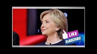 Texas State Board of Education Votes To Erase Hillary Clinton From History Curriculum