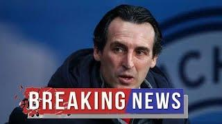 Arsenal transfer news: Board considered ONE defensive option in January - Ornstein