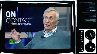 Syria: Chemical Weapons Facts from Sy Hersh.