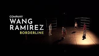 Company Wang Ramirez | Borderline