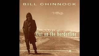 "Bill Chinnock - ""Africa"" (Out on the Borderline)"