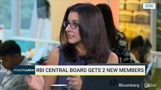Why S Gurumurthy's Appointment To The RBI Central Board Matters