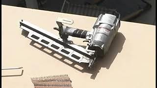 SURE-BOARD Installation Video