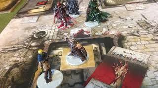 Top Best Solo Player Board Games