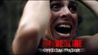 Borderline film complet en français