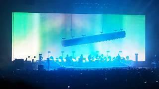 Tame Impala - Borderline Live @ O2 Arena