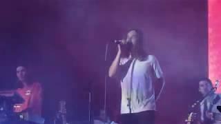 Tame Impala - Borderline - Live @ Shaky Knees - Atlanta, GA - 5/5/19