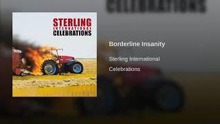 Borderline Insanity
