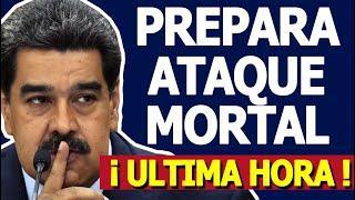 ????NOTICIAS DE VENEZUELA HOY 02 NOVIEMBRE 2019 Maduro quiere atacar al pueblo NOTICIAS VENEZUELA HO