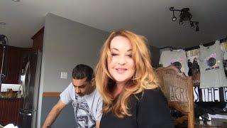 ATB LIVE - Sunday Show - with Jackie & Andy of Across The Board - May 6, 2018
