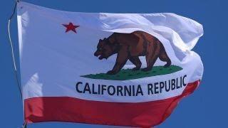 California bill requiring women on corporate boards sparks debate