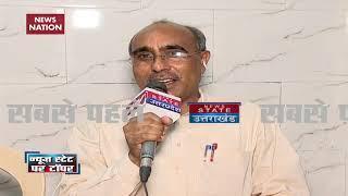 UP Board Result 2019: Gautam has brilliant record, says principal