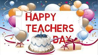 #HAPPY TEACHERS DAY 2018, DIY TEACHER'S DAY CARD, #STATUS VIDEO, TEACHERS DAY WHATSAPP STATUS