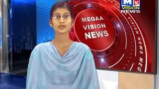 SSC examination board mistake changed her life style ( ever seen video of a student)