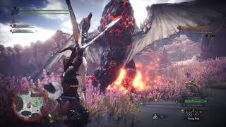 [MHW] Cute borderline heterosexual and barely legal asian boy gets raped by gay german (gone sexual)