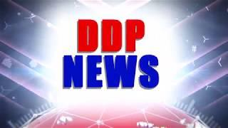 BREAKING NEWS || OLD ALL INDIA ANTI CORRUPTION BOARD BROKEN || DDP NEWS
