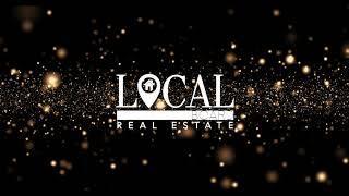 Local Board Video