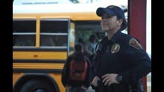 Sarasota County School Board Narrows the Police Chief Selection To Three