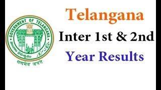 Telangana board to declare intermediate results next week | Siasat Express @ 3pm | 13-Apr-19