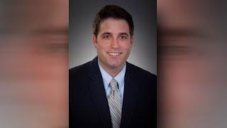 Columbus school board member, legislative aide resigns amid sexual harassment allegations