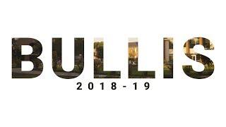 Bullis Board Retreat 2019 Video: Empathy & Connections in the Digital Age