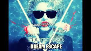 Madonna  Dream Escape Full Album 2019