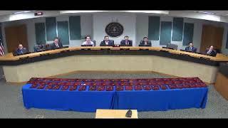 KHSD Board Meeting Live Stream 06042018