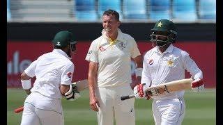 Live Cricket Match , Pakistan Vs Australia Live Cricket Score Board.