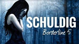 BORDERLINE - warum der Borderliner KEINE Schuld hat / Warum matchen wir Borderliner?