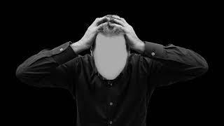 9 Borderline Symptome und Anzeichen einer Borderline Persönlichkeitsstörung