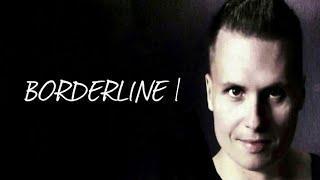 Borderline - wie Borderliner durch ihren Partner manipuliert und ausgenutzt werden!