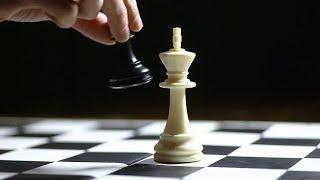 Chess live stream: PLAY CHESS WITH ME!! Lichess.org (1/12/2018)