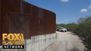 Doug Collins: Mexico can help fix the border crisis