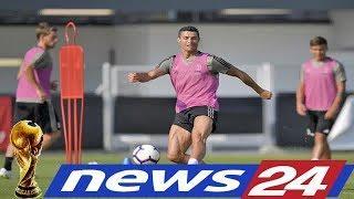 Real Madrid transfer news: Board SNUB Julen Lopetegui over £107m striker hope