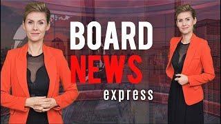 BOARD NEWS 54 - Gry planszowe, wiadomości i nowości.