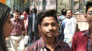 CBSE 1Oth Hindi Board Exam 2019: Review & Feedback