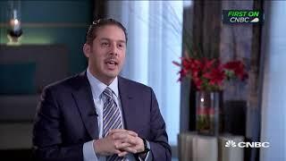 Bahrain Economic Development Board: Political risk a part of Middle East | World Economic Forum