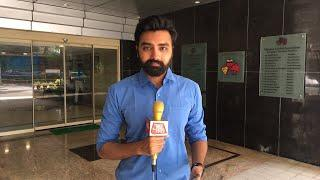 Live from BCCI: Can Rohit win the Asia Cup in Virat's absence?