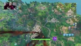 FORTNITE LIVE | FIRST TIME PLAYING MOUSE AND KEY BOARD