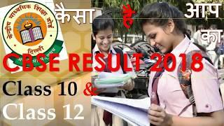 Good News for CBSE Board 2018 Class 10 and 12 Students| CBSE Result Date Announcement| | iprem/cbse