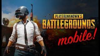 PUBG Mobile | Join us an play live | Custom Room etc
