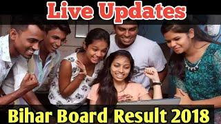 Bihar Board 12th Result 2018 Live Updates. Bihar 12th Result Today latest news.