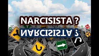 CONFUSIONI ed ERRORI sul NARCISISMO e il NARCISISTA. Quali sono ?